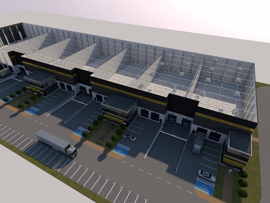 Citylink-Lodz-20