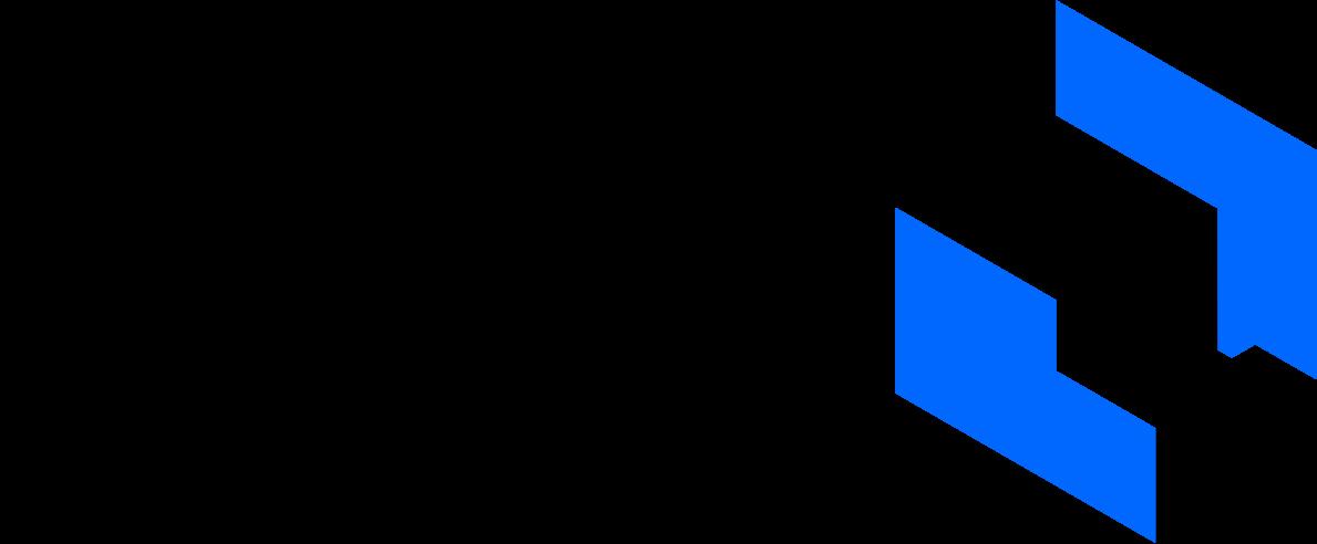 Logo Citylink